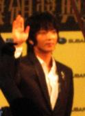 071208-09JK台北金馬獎:照片 047.jpg