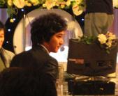 071231 KBS 演技大賞 연기대상:照片 130.jpg