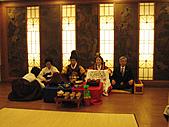 080412 結婚式카요코결혼식:照片 020.jpg