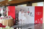1000611婚宴-1:IMG_5734.jpg