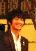 071208-09JK台北金馬獎:照片 048.jpg