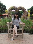 080614 首爾公園서울랜드 :照片 106.jpg