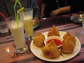 080407 東大門印度料理:照片 001.jpg