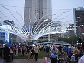 080505 宗廟大祭 燃燈祝祭:照片 087.jpg