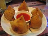 080407 東大門印度料理:照片 002.jpg