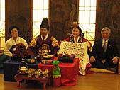 080412 結婚式카요코결혼식:照片 023.jpg