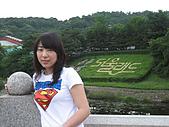 080614 首爾公園서울랜드 :照片 108.jpg
