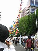 080505 宗廟大祭 燃燈祝祭:照片 036.jpg