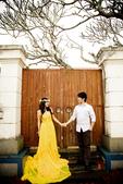 法國巴黎婚紗照:A33295-0176.jpg