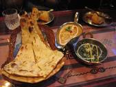080407 東大門印度料理:照片 003.jpg