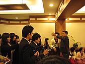080412 結婚式카요코결혼식:照片 025.jpg