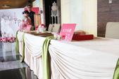 1000611婚宴-1:IMG_5722.jpg