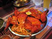 080407 東大門印度料理:照片 006.jpg