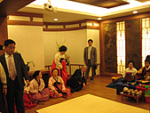 080412 結婚式카요코결혼식:照片 026.jpg
