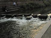 東大門 清溪川:照片 044.jpg