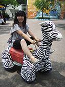 080614 首爾公園서울랜드 :照片 061.jpg
