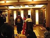 080412 結婚式카요코결혼식:照片 030.jpg