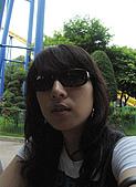 080614 首爾公園서울랜드 :照片 063.jpg