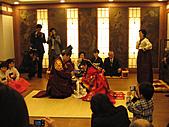 080412 結婚式카요코결혼식:照片 032.jpg