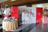 1000611婚宴-1:IMG_5800.jpg