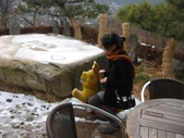 080112 咖啡王子之漢成的家한성의집:IMG_0221.jpg