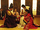 080412 結婚式카요코결혼식:照片 033.jpg