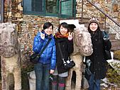080112 咖啡王子之漢成的家한성의집:IMG_0227.jpg