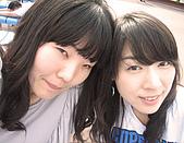 080614 首爾公園서울랜드 :照片 074.jpg