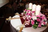 1000611婚宴-1:IMG_5881.jpg