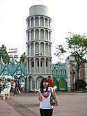 080614 首爾公園서울랜드 :照片 079.jpg