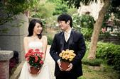 pure婚紗:110323_a010.jpg