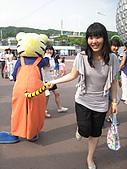 080614 首爾公園서울랜드 :照片 081.jpg