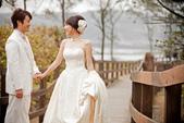 法國巴黎婚紗照:A33295-0089.jpg