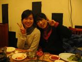 080112 咖啡王子之漢成的家한성의집:IMG_0267.jpg