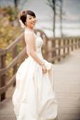 法國巴黎婚紗照:A33295-0098.jpg