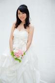 法國巴黎婚紗照:A33295-0041.jpg