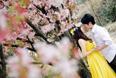 法國巴黎婚紗照:A33295-0159.jpg