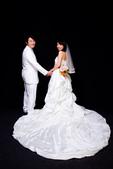 法國巴黎婚紗照:A33295-0005.jpg
