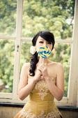 pure婚紗:110323_a026.jpg