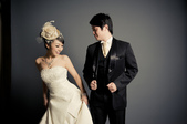 pure婚紗:110323_a059.jpg