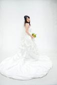 法國巴黎婚紗照:A33295-0043-1.jpg