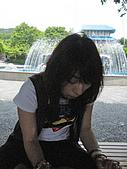 080614 首爾公園서울랜드 :照片 043.jpg