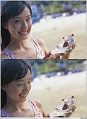 はじめて君と出会った夏休み。:erika_toda013