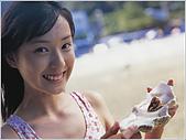 はじめて君と出会った夏休み。:erika_toda013a