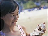 はじめて君と出会った夏休み。:erika_toda013b