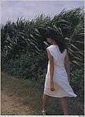 はじめて君と出会った夏休み。:erika_toda018