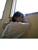 たゆたい:satomi012