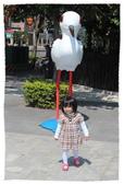 2014 小小胖&小妞妞趴趴走 I:022801.jpg