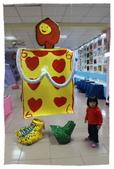 小小胖4Y9M 2014.03.04-04.03:031802.jpg