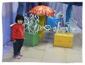 小小胖4Y9M 2014.03.04-04.03:031805.jpg